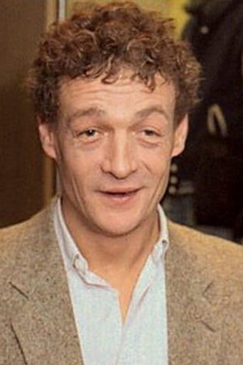 Image of Philippe Léotard