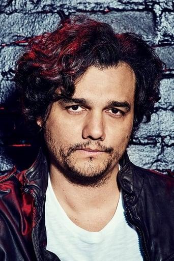 Wagner Moura Profile photo