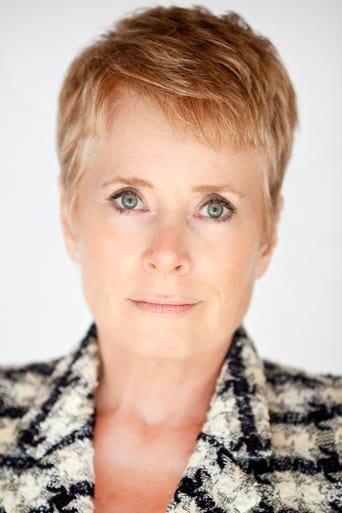 Image of Linda E. Smith