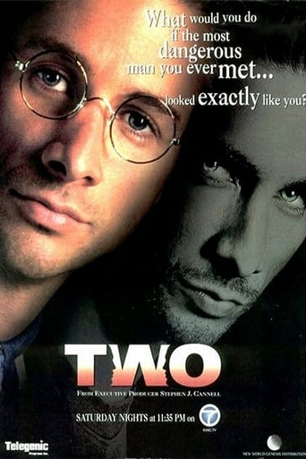 Poster of Two