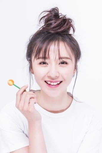 Image of Liu Jing