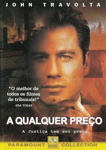 A Qualquer Preço Torrent (1998) Legendado BluRay 720p | 1080p FULL HD – Download