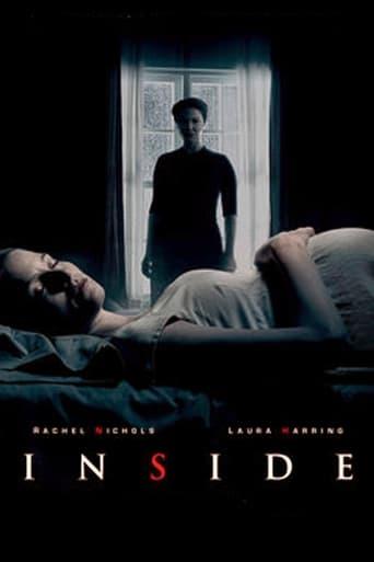 Poster of Inside