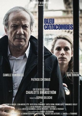 Watch Bleu Catacombes Online Free Putlocker