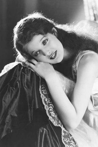 Watch The Magnificent Flirt 1928 full online free