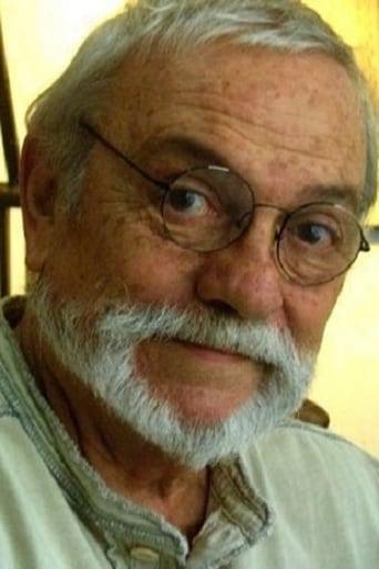 Antônio Pedro Profile photo