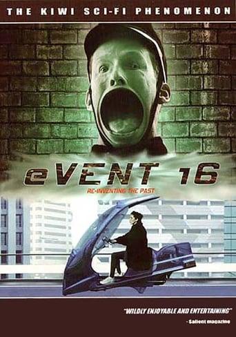 Event 16