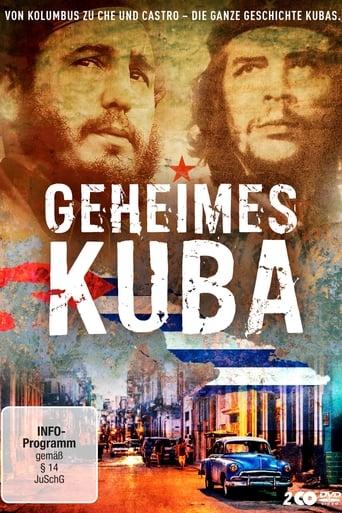 Geheimes Kuba