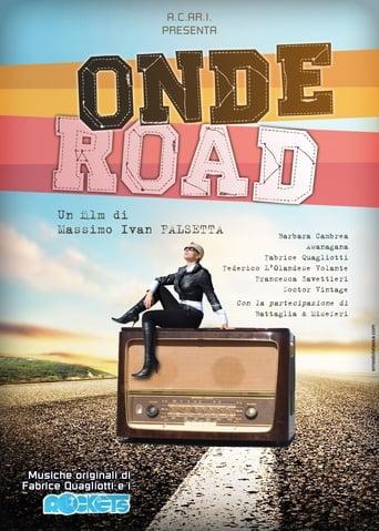 Watch Onde Road Free Movie Online