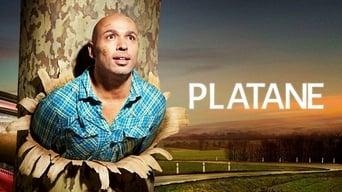 Platane (2011- )