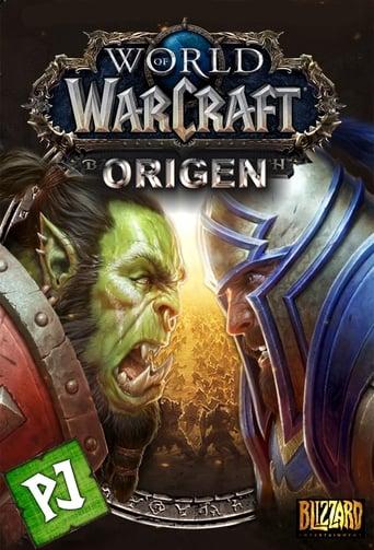 Warcraft Origen