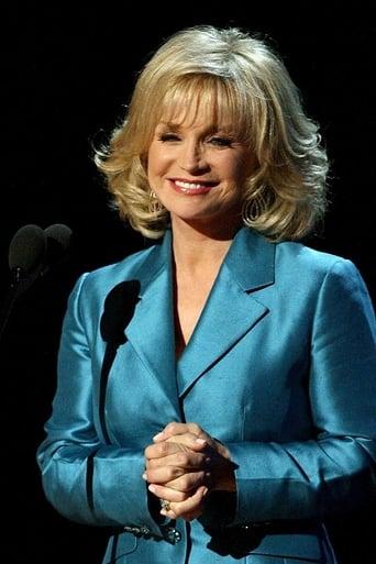 Image of Barbara Mandrell