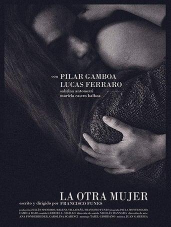 La Otra Mujer Movie Poster