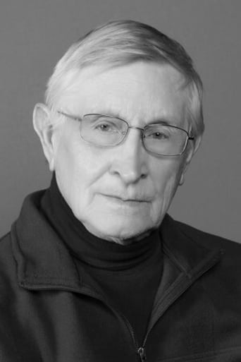 Image of Ron Newell