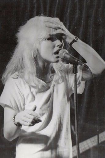 Live At CBGB 1977