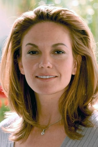 Profile picture of Diane Lane