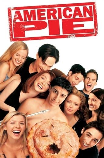 HighMDb - American Pie (1999)