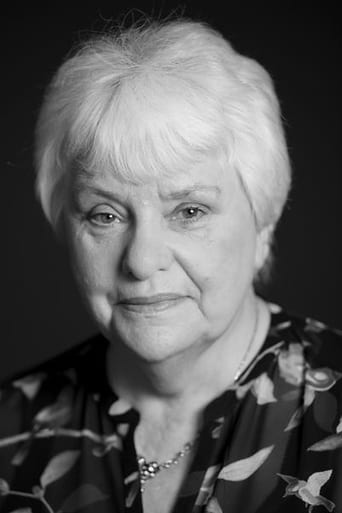 Image of Rita May