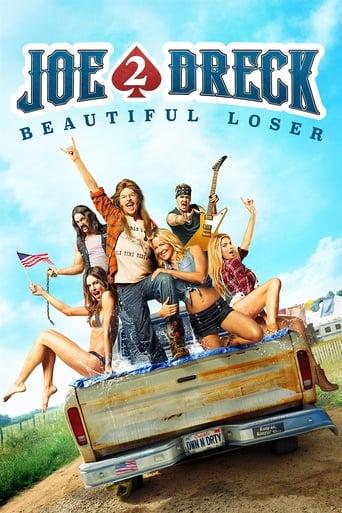 Joe Dreck 2 - Beautiful Loser - Komödie / 2016 / ab 12 Jahre