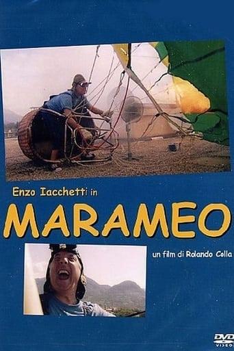Poster of Marameo