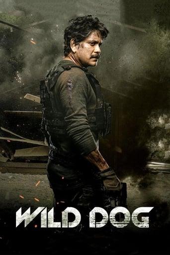 Download Wild Dog Movie