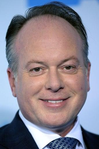 Tom McGrath Profile photo