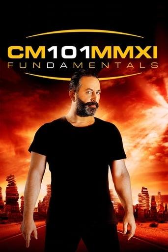 Watch CM101MMXI Fundamentals Online Free Movie Now