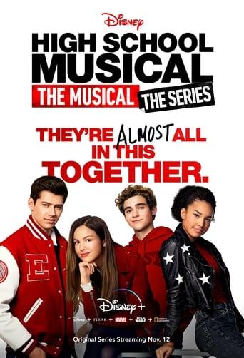 Watch High School Musical: The Musical: The Series Online Free Putlocker
