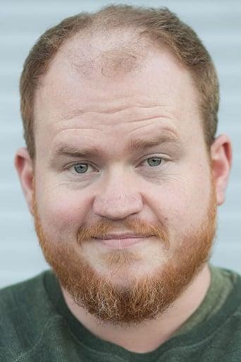 Image of Peter Jaymes Jr.
