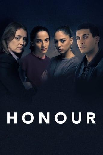 Poster Honour