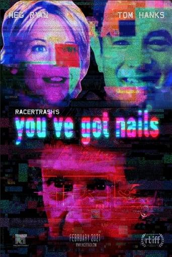 You've Got Nails
