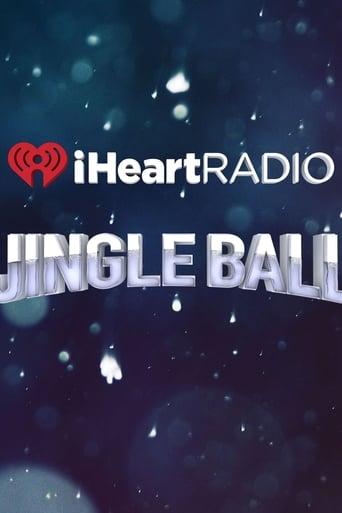 Poster of iHeartRadio Jingle Ball 2014