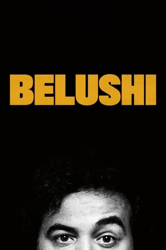 Watch Belushi Online Free in HD