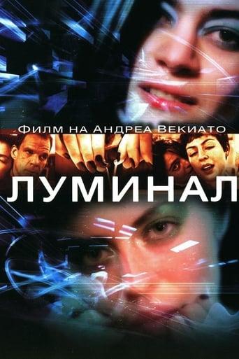 Poster of Luminal