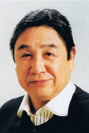 Image of Shinobu Tsuruta