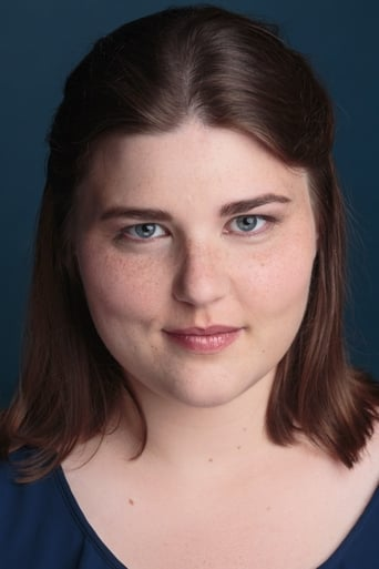 Melanie Ehrlich
