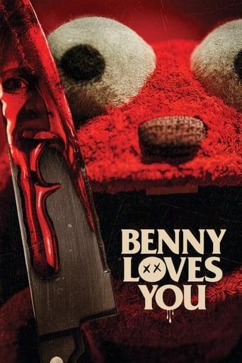 Benny Loves You download