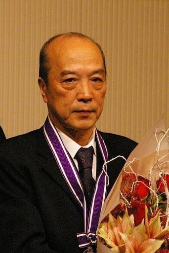 Image of Juro Kara