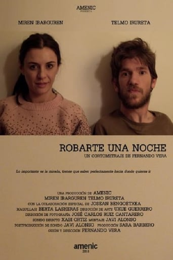 Watch Robarte una noche full movie downlaod openload movies