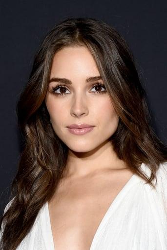 Image of Olivia Culpo