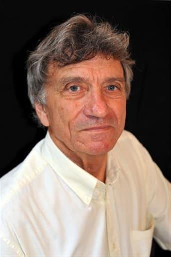 Image of Loïc Pichon