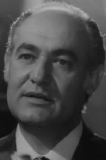 Image of Giorgos Loukakis