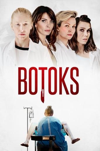 Capitulos de: Botoks