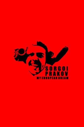 Sorgoï Prakov