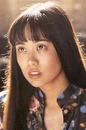 Image of Susie Trinh