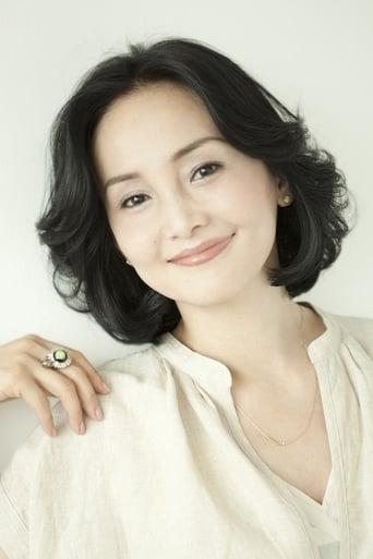 Image of Kaho Minami