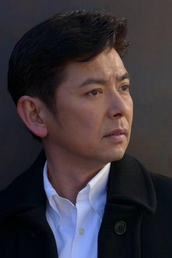 Image of Tamotsu Ishibashi