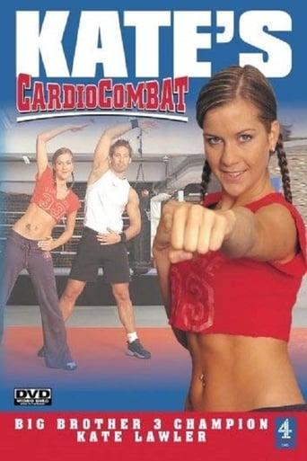 Watch Kate's Cardio Combat Online Free Putlocker