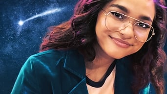Ashley Garcia: Genius in Love (2020- )