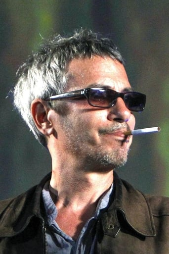 Image of Leos Carax